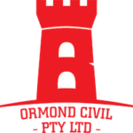 ormond-civil