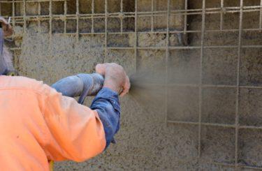 Chemical Spraying sydney